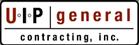 UIP General Contracting